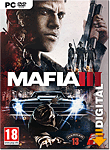 Mafia 3 (PC Games-Digital)