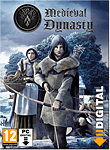 Medieval Dynasty - Early Access