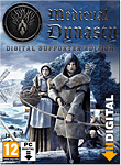 Medieval Dynasty - Digital Supporter Edition - Early Access