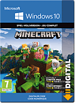 Minecraft - Starter Collection (PC Games-Digital)
