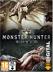 Monster Hunter: World - Deluxe Edition