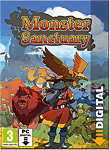 Monster Sanctuary - Early Access