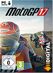 MotoGP 17 (PC Games-Digital)