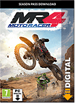 Moto Racer 4 - Season Pass (PC Games-Digital)