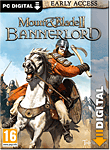 Mount & Blade 2: Bannerlord - Early Access