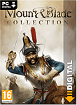 Mount & Blade - Full Collection