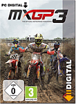 MXGP 3 - The Official Motocross Videogame (PC Games-Digital)