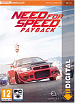 Need for Speed Payback (PC Games-Digital)