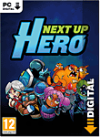 Next Up Hero - Early Access (PC Games-Digital)