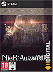 NieR: Automata - 3C3C1D119440927 DLC (PC Games-Digital)