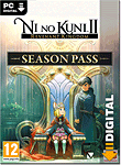 Ni no Kuni 2: Revenant Kingdom - Season Pass (PC Games-Digital)