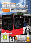 OMSI 2: Bremen-Nord (PC Games-Digital)