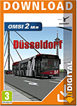 OMSI 2: Düsseldorf (PC Games-Digital)