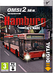 OMSI 2: Hamburg Tag & Nacht (PC Games-Digital)