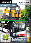 OMSI 2: Metropole Ruhr (PC Games-Digital)