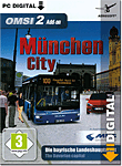 OMSI 2: München City (PC Games-Digital)