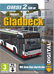 OMSI 2: Projekt Gladbeck (PC Games-Digital)