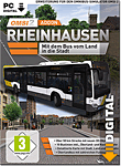 OMSI 2: Rheinhausen (PC Games-Digital)