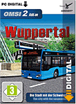 OMSI 2: Wuppertal (PC Games-Digital)