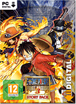 One Piece: Pirate Warriors 3 - Story Pack (PC Games-Digital)