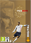 PES 2019 - Pro Evolution Soccer - David Beckham Edition
