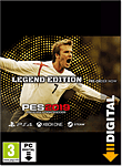 PES 2019 - Pro Evolution Soccer - Legend Edition