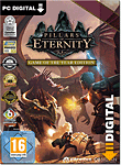 Pillars of Eternity - Game of the Year Edition