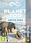 Planet Zoo: Arctic Pack (PC Games-Digital)