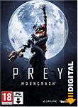 Prey: Mooncrash (PC Games-Digital)
