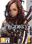 Prodigy Tactics - Early Access