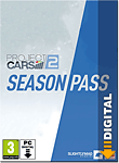 Project CARS 2 - Season Pass (PC Games-Digital)