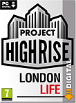 Project Highrise: London Life (PC Games-Digital)