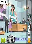 Project Highrise: Miami Malls (PC Games-Digital)