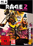 Rage 2 - Deluxe Edition