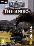Railway Empire: Crossing the Andes (PC Games-Digital)