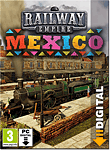 Railway Empire: Mexico (PC Games-Digital)