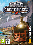 Railway Empire: The Great Lakes (PC Games-Digital)