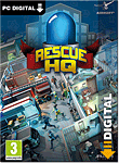 Rescue HQ: The Tycoon