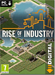 Rise of Industry - Early Access