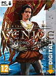 Rise of Venice: Beyond the Sea (PC Games-Digital)