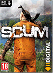 SCUM - Early Access