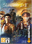 Shenmue 1 & 2 (PC Games-Digital)