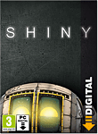 Shiny (PC Games-Digital)