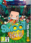 Smoots World Cup Tennis