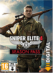 Sniper Elite 4: Italia - Season Pass