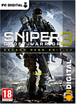 Sniper: Ghost Warrior 3 - Season Pass Edition (PC Games-Digital)