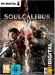 Soul Calibur 6 (PC Games-Digital)