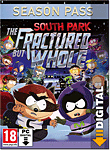 South Park: The Fractured But Whole - Season Pass (PC Games-Digital)