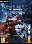 Space Hulk: Tactics (PC Games-Digital)