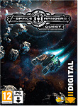 Space Rangers: Quest (PC Games-Digital)